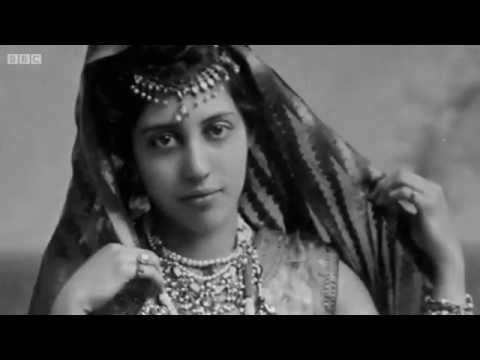 Sophia: Suffragette Princess- Princess Sophia Duleep Singh - YouTube