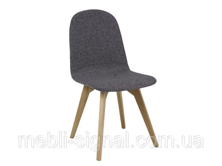 Деревянное кресло Ares:купить в Интернет-магазине польской мебели Signal.