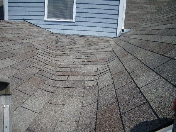 Low Slope Roofing Options, Low Slope Roofing Material, Low Slope Roofing  Solutions, Low Slope Roofing Products, Diy Low Slope Roofing, Low Slope Rou2026