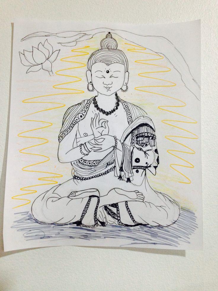 Buda~