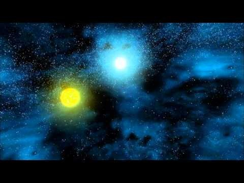 Voyage vers Alpha Centauri & Proxima Centauri http://www.gestionproximacentauri.com/
