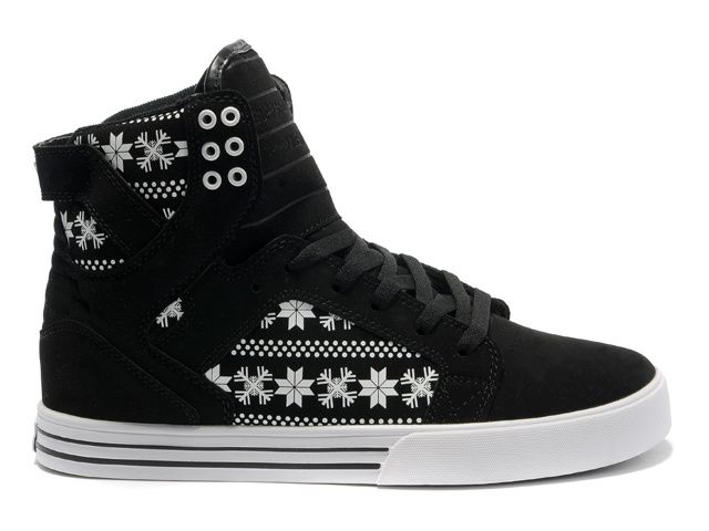 SUPRA 518 high help women shoes (1) , sales promotion 68 - www.hats-malls.com