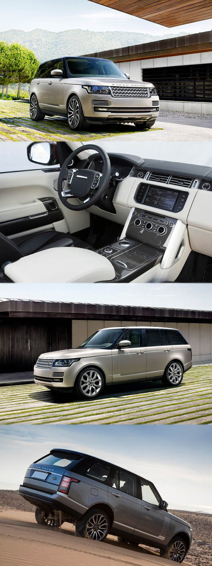 The great symoblic rnage rover for more detail https www rangerovergearbox