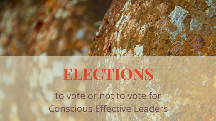 Assessing the leadership effectiveness and potential of candidates for state positions. #Conscious #effective #leadership #TheLeadershipCircle @AquilaLeader