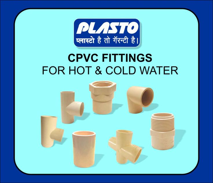 25 best ideas about cpvc pipe on pinterest cpvc for Cpvc hot water