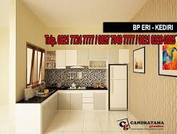 jasa-desain-interior-rumah-jombang-toko-furniture-rumah-jombang-murah-jasa-pasang-kitchen-set-ruang-keluarga-rumah-murah-jombang-toko-mebel-murah-jombang-arsitek-kitchen-set-jombang(1)