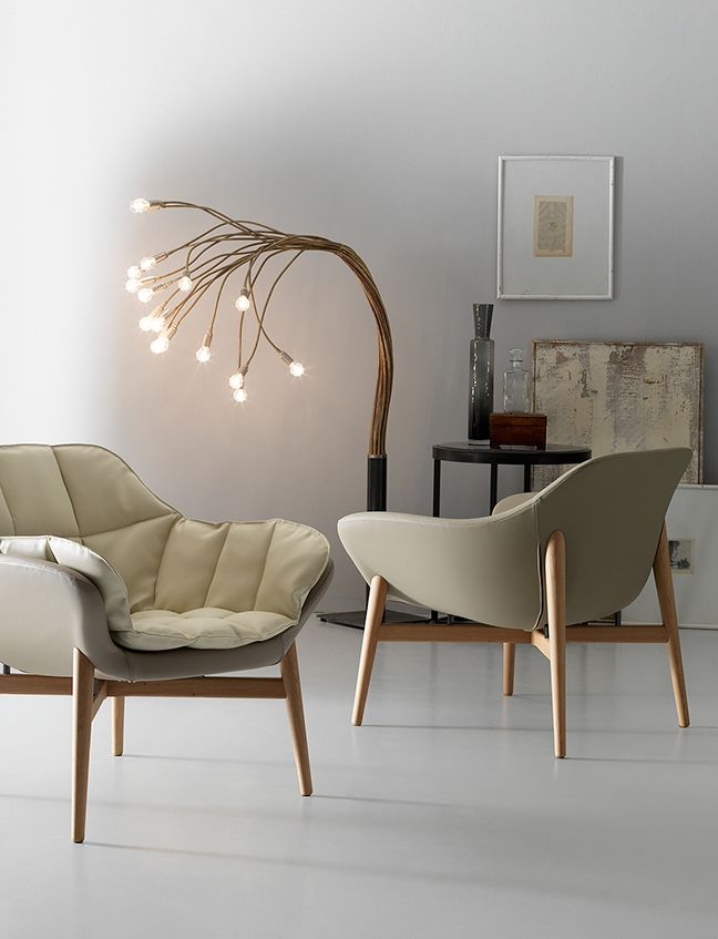 35 best QUINTI images on Pinterest | Blanket, Armchairs and Couches