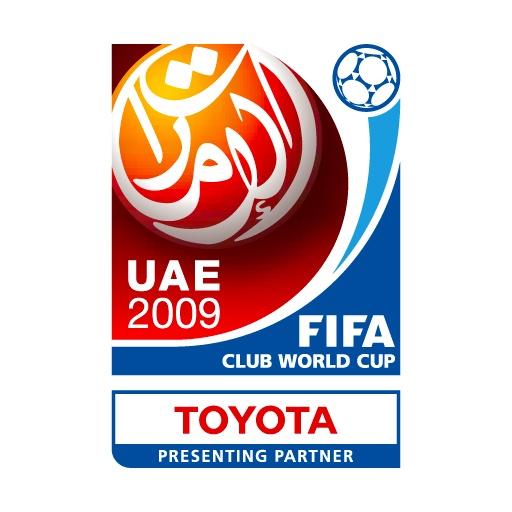 FIFA Club World Cup 2009