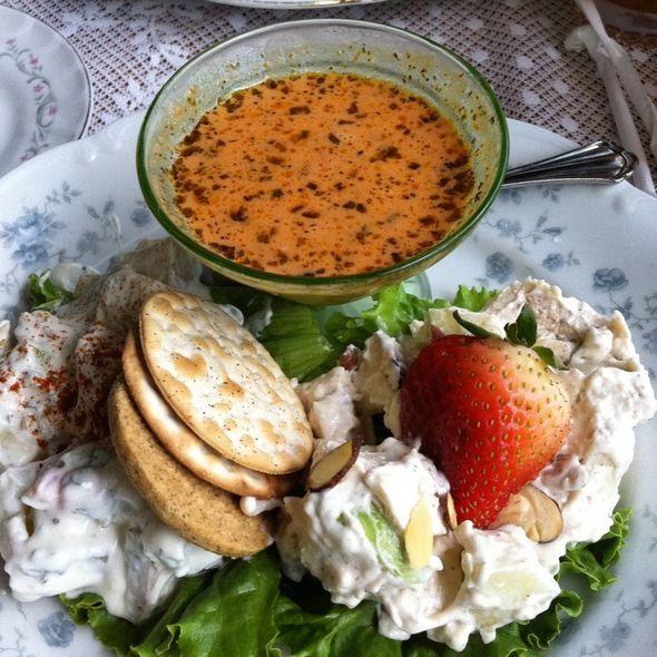 66 Best Dining In Gatlinburg Images On Pinterest | Pigeon Forge, Gatlinburg  Restaurants And Gatlinburg Tennessee