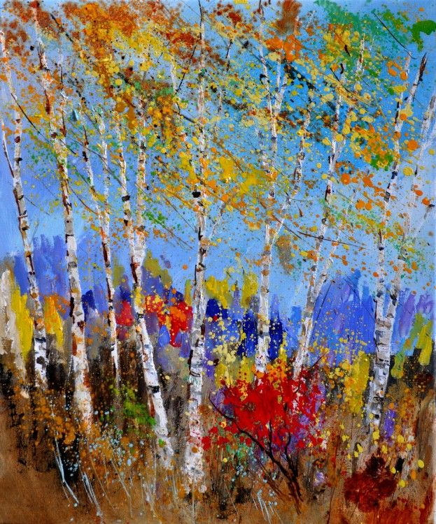 birchtrees-5641