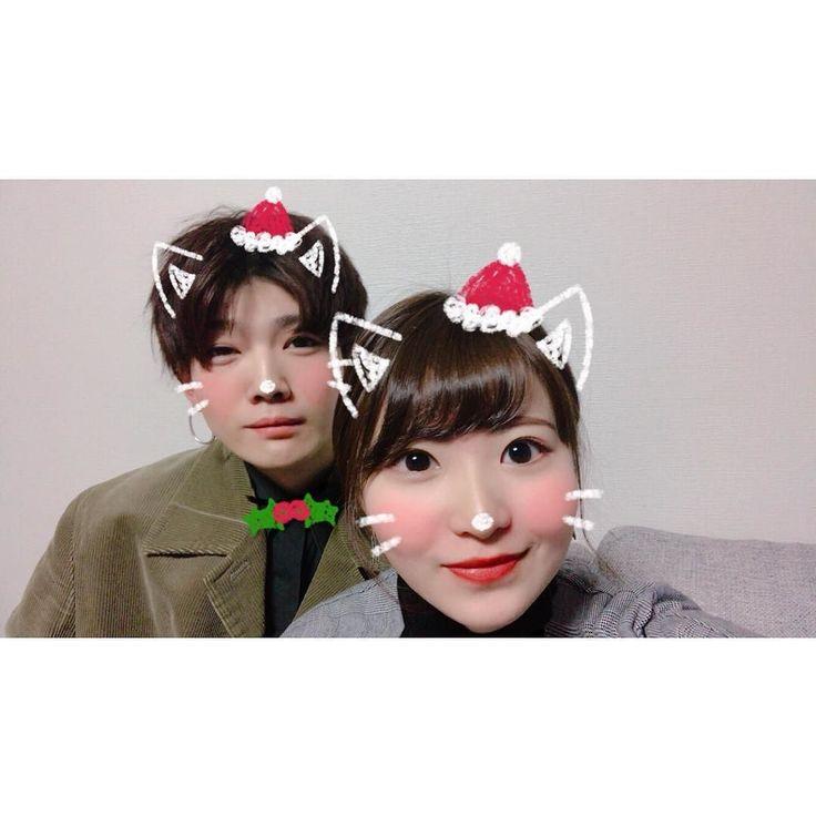 記念日数えるのダサくねって高校の時から思い続けて1639日 未だにダサい #小田和正クリスマスの約束