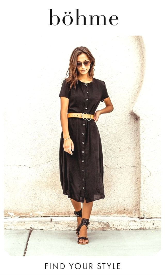 Fashion We Spent The Time To Provide You The Tips You Need Womens Fashion Dress Pants Dress To Impress Summer Fashion Dresses