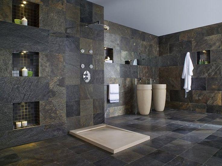 best 25+ recouvrir carrelage ideas on pinterest | antique interior