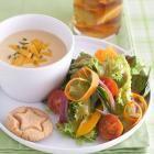 What's for Dinner? Diabetic Dinner Menus | Diabetic Living Online