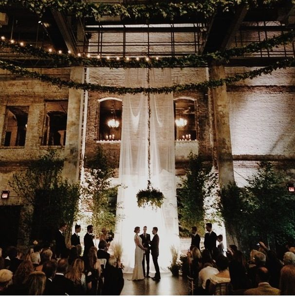 Aria At Jeune Lune Minneapolis Wedding Locationswedding Venueswedding