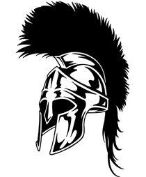 Home-Vector-Roman-Helmet.png (210×254)
