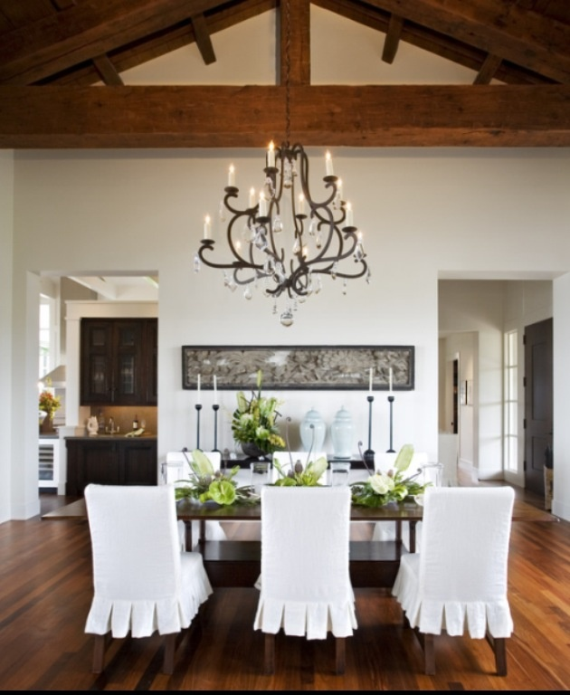 119 Best Chandeliers Images On Pinterest