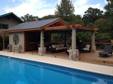 14 Best Our Outdoor Structures Images On Pinterest