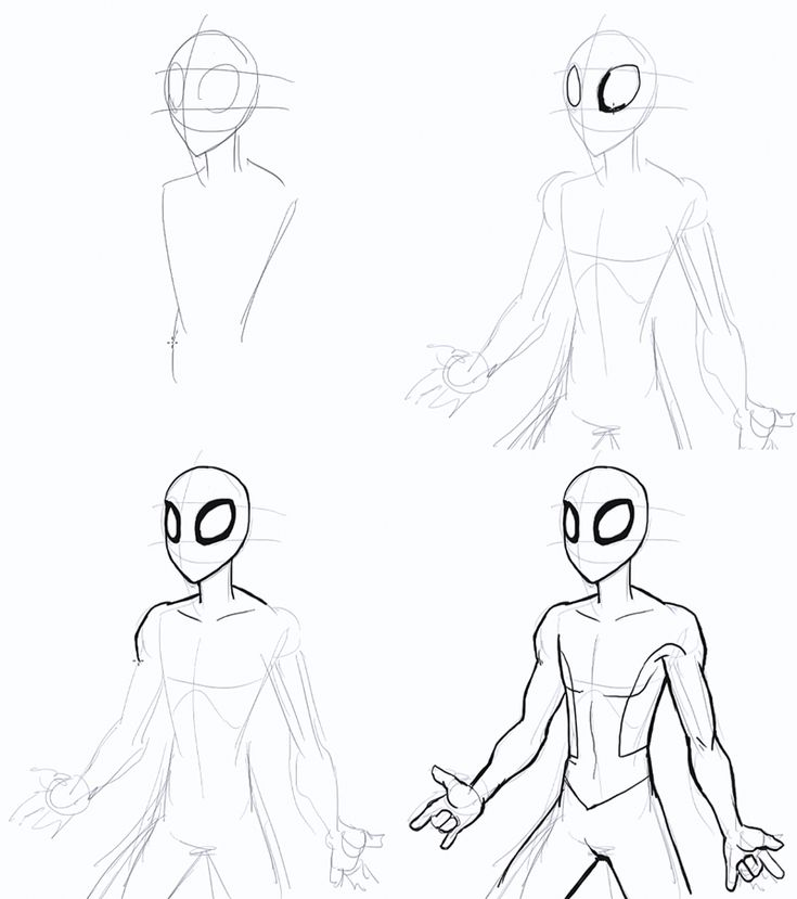 draw-spiderman-step-by-step1.jpg (Obrazek JPEG, 800×902pikseli)