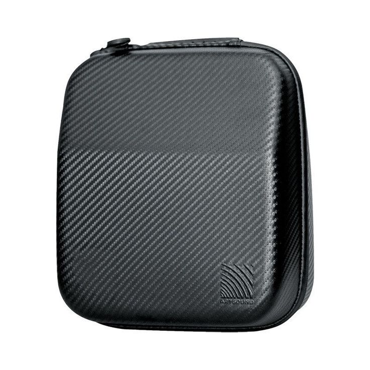 Large size Standard Edition Headphones Case Earphone Bag Headphone Box For Senheiser HD598 HD600 HD650 Beats pro studio pro AKG