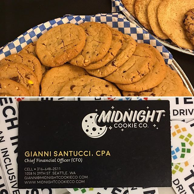 Menu - Midnight Cookie Co. | Seattle Late Night Cookie ...