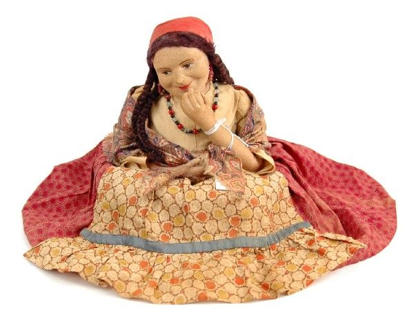 russian doll tea cozy - Google Search