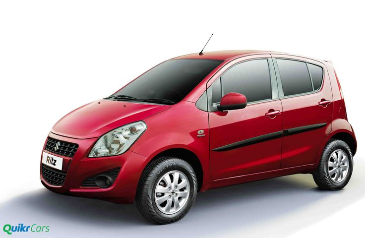 Check out the specification, design and features of Maruti Suzuki Ritz here - http://blog.quikr.com/2015/12/11/maruti-suzuki-ritz-performance-design-features/