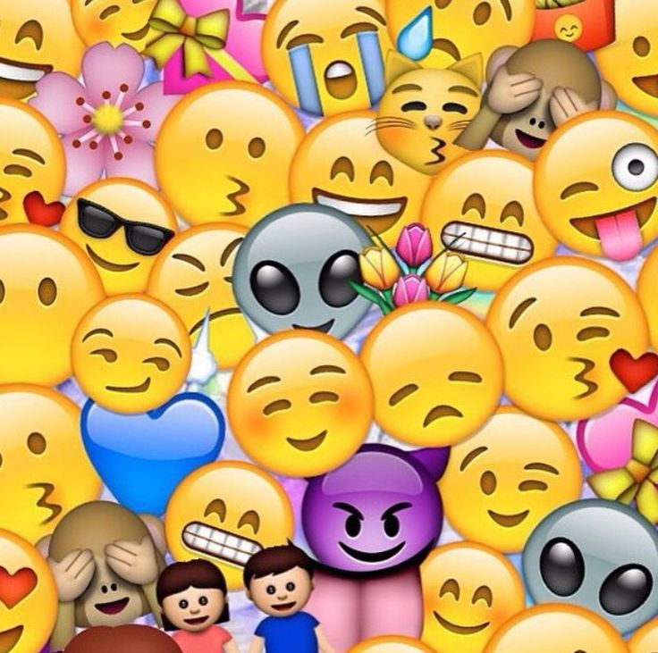 Facebook android chat messages emoji emoticons jpg facebook apps - Pictures On Cute Emojis Valentine Love Quotes