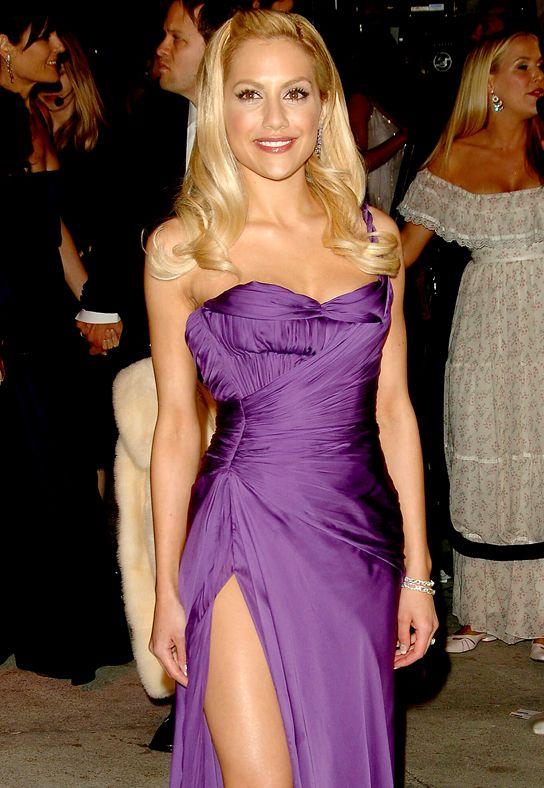 Brittany Murphy! beautiful angel<3 favorite actress