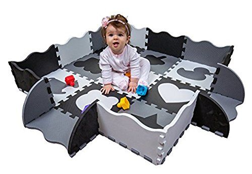 Wee Giggles Non-Toxic, Extra Thick Foam Baby Play Mat for... https://www.amazon.com/dp/B01IQ5G1MG/ref=cm_sw_r_pi_dp_x_5kHFzbFVEHVTR
