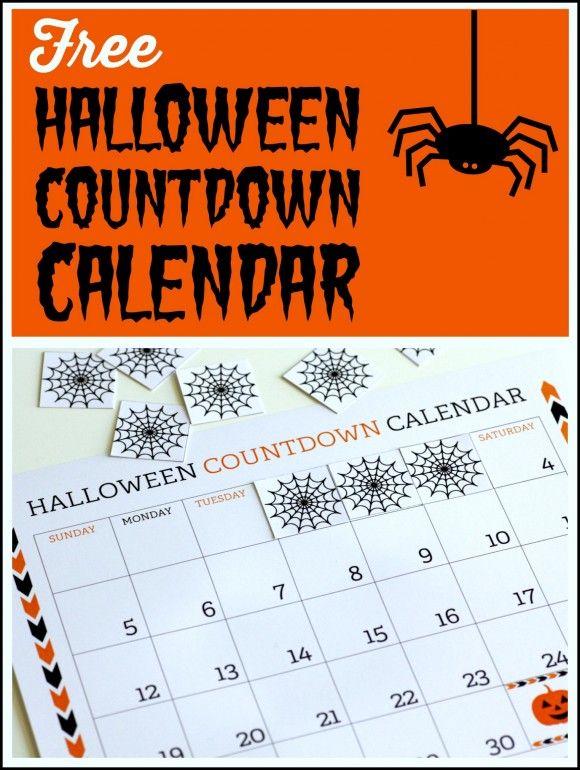 281 best Halloween images on Pinterest Halloween decorations - halloween potluck sign up sheet template