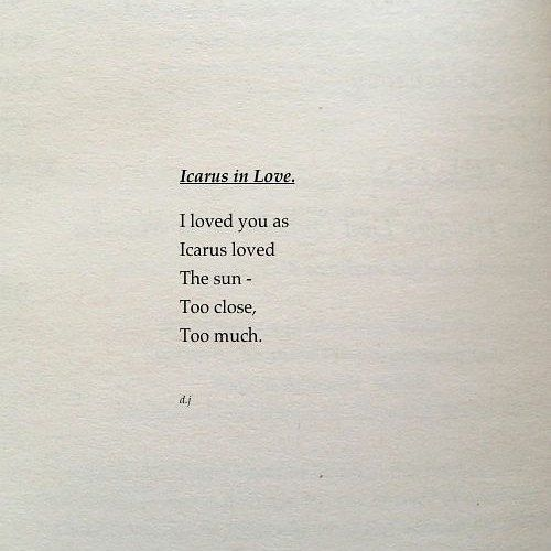 Reposting @booklittleblack: #tuesday #coffee #davidjones #writing #shortstory #poem #f4f #l4l #writingcommunity