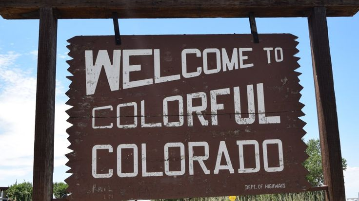 12 Things You Need to Know Before Moving to Colorado