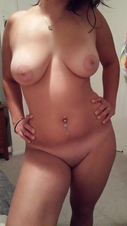 huge areolas but love for all