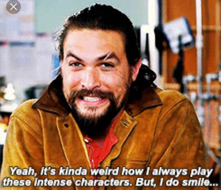 Jason Momoa Pink: 17 Best Images About Ooohhh On Pinterest