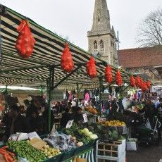 Quarterbridge was appointed to prepare a financial and operational 'Best Value' review of Romford Open Market to see if performance could be improved. The added complication being that any changes would need to avoid clashes with the London Local Authorities Act which in effect controls street trading licences within London boroughs.