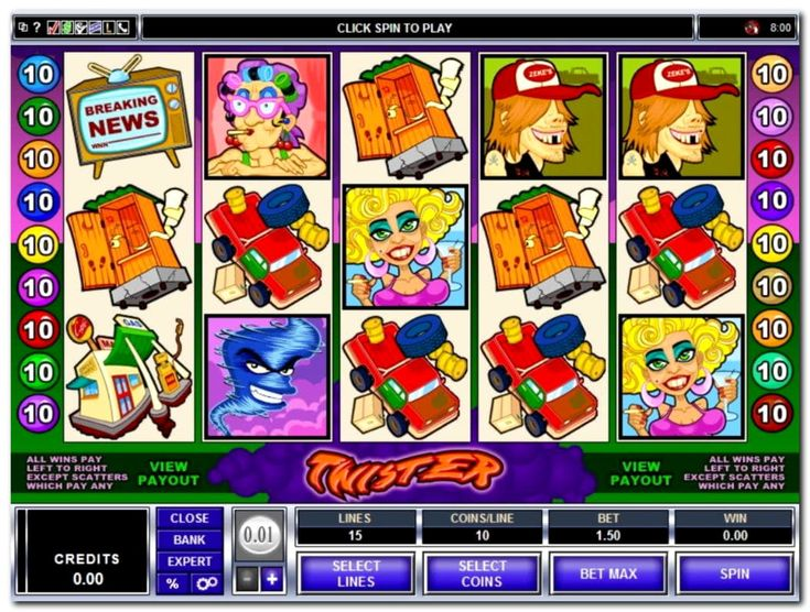 200 free spins no deposit at leo vegas casino 77x wager