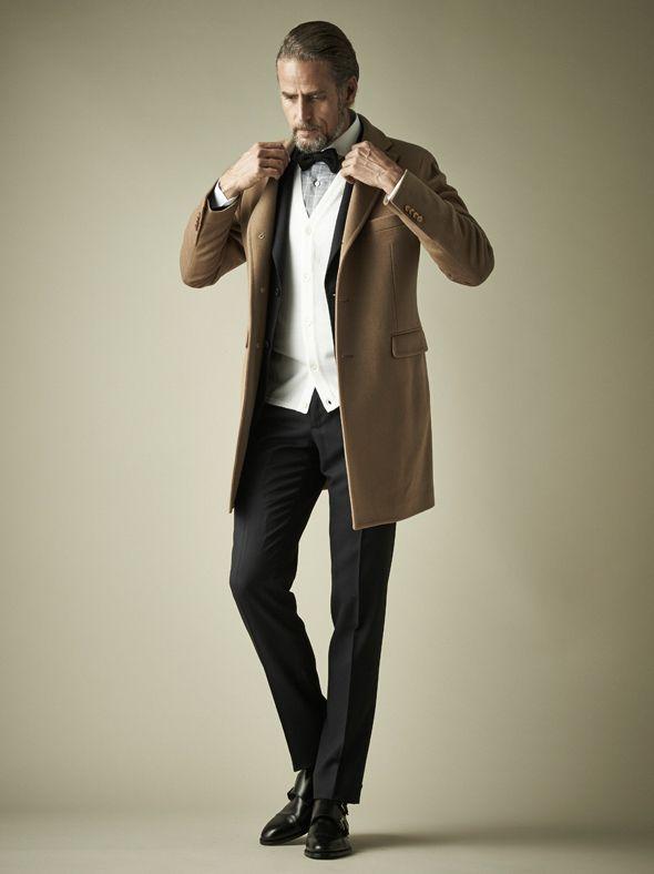 Dress Style Vol.015 | DRESS | STYLING | B.R.ONLINE