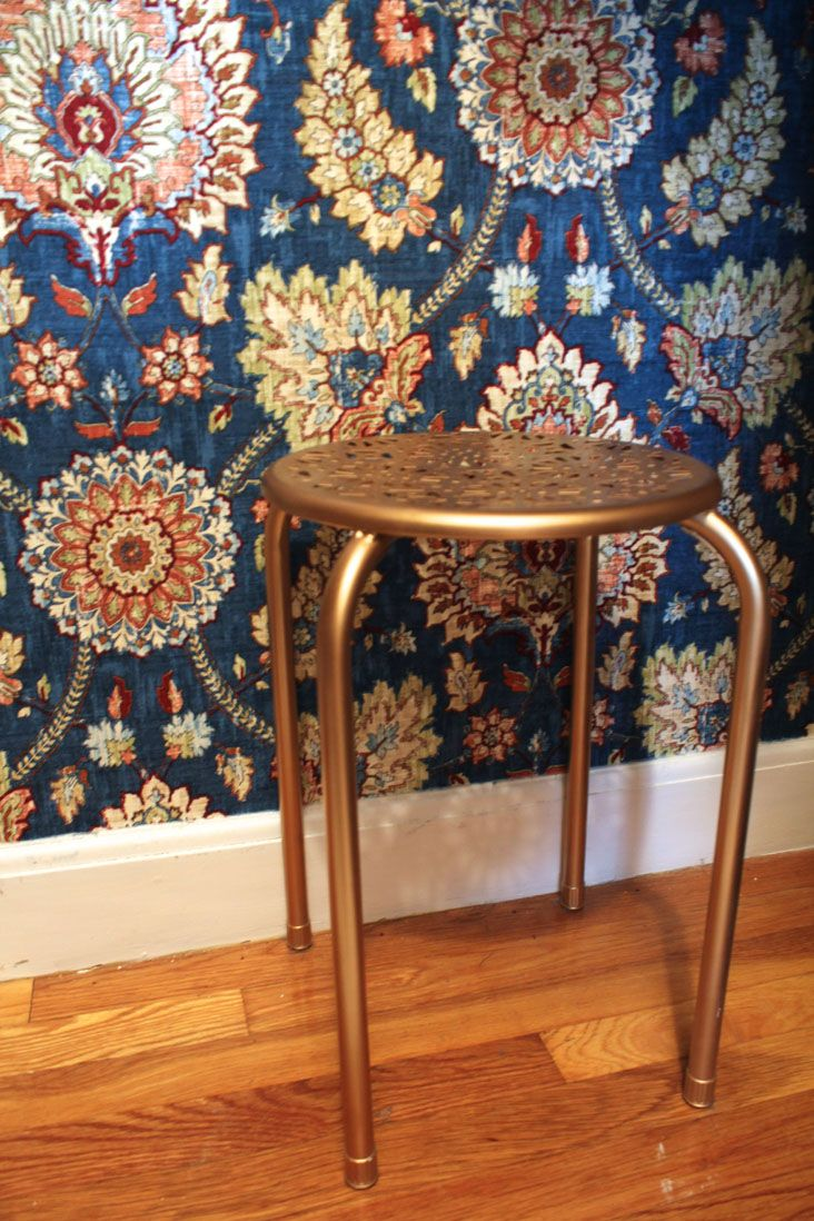 Best 25 temporary wallpaper ideas on pinterest renters for Temporary furniture