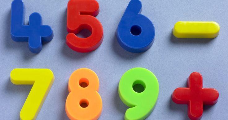 """Cómo usar la función de potencia en Excel. La función Potencia en Microsoft Excel te permite elevar un número a la potencia de otro y computar el resultado. Puedes usar esta función para elevar un número al cuadrado, a la potencia de 2; un número al """"cubo"""", elevándolo a la potencia de 3; y así sucesivamente. Incluso puedes elevar números a potencias fraccionarias, por ejemplo """"10 a la ..."""