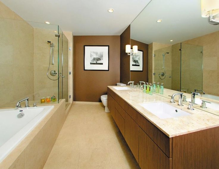 30 Best Natural Stone Bathrooms Images On Pinterest Natural Stone Bathroom Fossil And Countertops