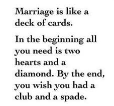 Image result for funny newlywed advice