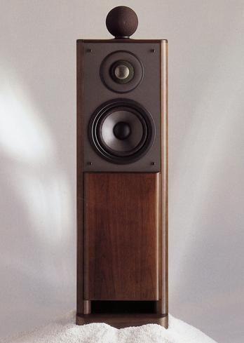 ONKYO Scepter 3001   1989
