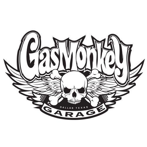 Les 25 meilleures id es de la cat gorie gaz monkey sur for Garage a drancy