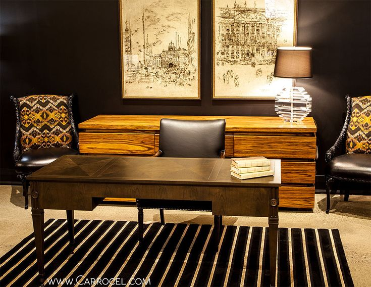 Looking For A High End Luxury Furniture Store In Toronto? | Carrocel Https: