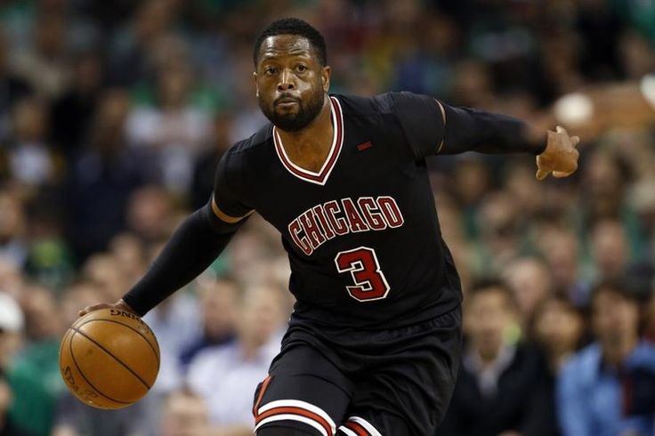 Dwyane Wade Rumors: Heat, Lakers, Clippers Appeal to Star Amid Cavaliers Links