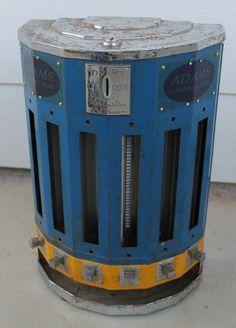 9d162b15276b2a519164236c3dc12d8c--vendor-machine-chewing-gum.jpg (236×328)
