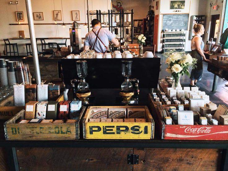 1000 Ideas About Best Coffee Shop On Pinterest Coffee