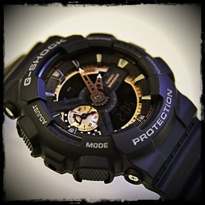 17 best images about casio g shock supra footwear black and gold gshock