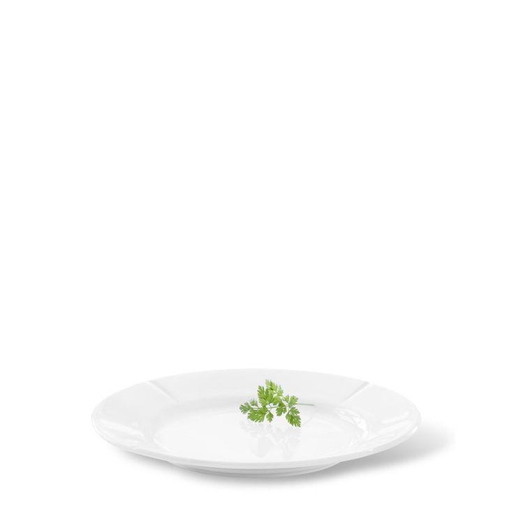 rosendahl, grand cru, tallrik, tallrikar,porslin, porcelain